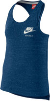 Nike Vintage Gym Tank, Big Girls (7-16)