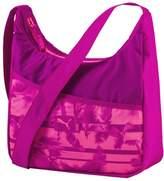 Puma Training Women's Studio Small Shoulder Bag