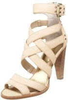 Women's Esther High Heel City Sandal