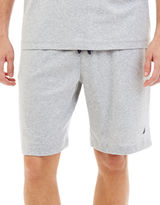 Nautica Lounge Knit Shorts