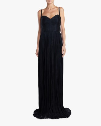 Maria Lucia Hohan Rayna Dress