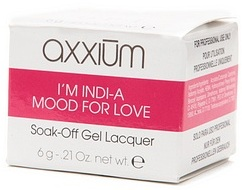 OPI Axxium Soak-Off Gel Nail Lacquer, Y'All Come Back Ya Hear