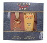 GUESS Women's Double Dare Set