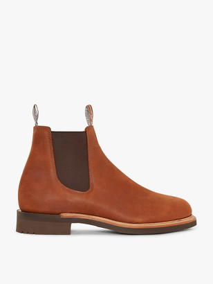 R.M. Williams Gifford Boot