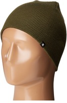 Hurley One and Only Knit Hat