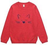 Esprit Girl's Sweater Sweatshirt