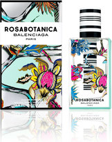 Balenciaga Rosabotanica Eau De Parfum 3.4oz