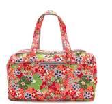 Ju-Ju-Be Super Star Large Travel Duffel Bag