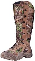 "Irish Setter Men's 2875 Vaprtrek Waterproof 17"" Hunting Boot"
