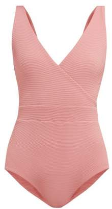 Cossie + Co - The Ashley Swimsuit - Womens - Pink