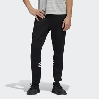 adidas Daily 3-Stripes Pants
