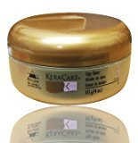 KeraCare by Avlon AVLON Edge Tamer, 4 Ounce