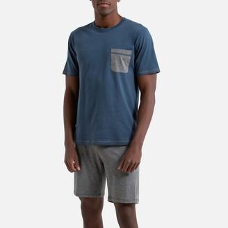 La Redoute Collections Short Pyjamas