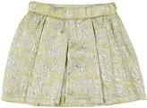 Jijil Skirts - Item 35344443