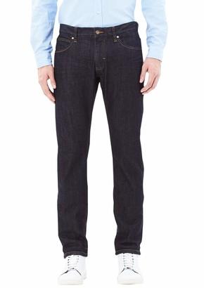 S'Oliver BLACK LABEL Men's 02.899.71.3260 Trousers