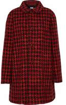 RED Valentino Heavy Knit