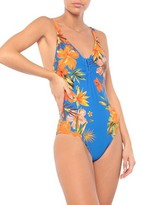 Thumbnail for your product : Desigual One-piece swimsuit