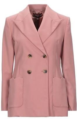 ALEXACHUNG Suit jacket