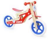 Vilac Team One Balance Bike