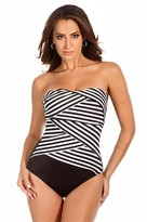 Miraclesuit New Directions Muse One Piece