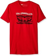 Levi's Men's Vellum T-Shirt