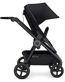 Stokke Beat Stroller Chassis
