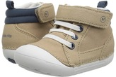Stride Rite SM Danny Boy's Shoes