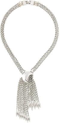 Susan Caplan Vintage 1960's Monet necklace
