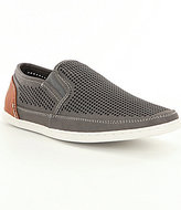 Steve Madden Men's Factionn Slip Ons