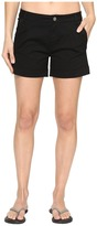 Lole Casey Shorts Women's Shorts