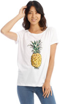 Only Pineapple Tee