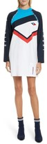 Opening Ceremony Women's Alpha Dress