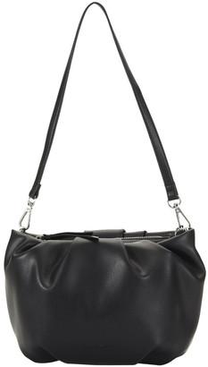 Tony Bianco 07504 Nelson Zip Top Shoulder Bag