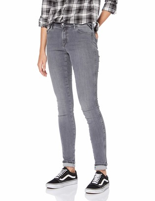 Replay Women's Stella Skinny Jeans