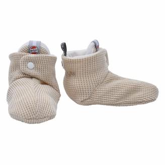 Lodger (Lodg5) Lodger Crib Shoes 6-12 m
