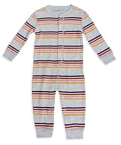 PJ Salvage Unisex Thermal Coverall - Baby