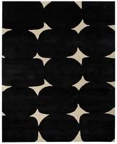 Kate Spade Crazy Dot Gramercy Area Rug, 8' x 10'