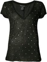Thomas Wylde Sweetgum blouse
