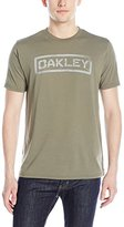 Oakley Men's Tab T-Shirt