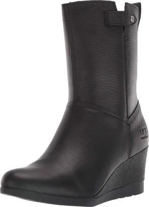 UGG Women's Potrero Fashion Boot