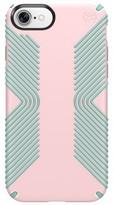 Speck Presidio Grip Iphone 6/6S/7/8 Plus Case - Pink