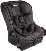 Maxi-Cosi Vello 70 Convertible Car Seat - Grey
