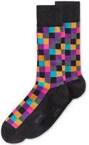 Hot Sox Men's Boxes Slacks Socks