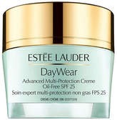 Estee Lauder Daywear Advanced Multi-Protection Oil Free Creme Spf 25