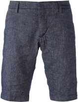 Dondup Felix bermuda shorts