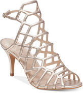Vince Camuto Paxton Dress Sandals