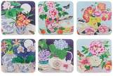 Maxwell & Williams Day & Night Coaster Set of 6 Assorted