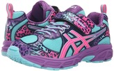 Asics Kids Pre-Turbo PS (Toddler/Little Kid)
