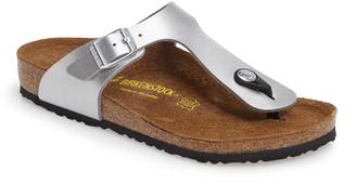 Birkenstock Gizeh Flip Flop