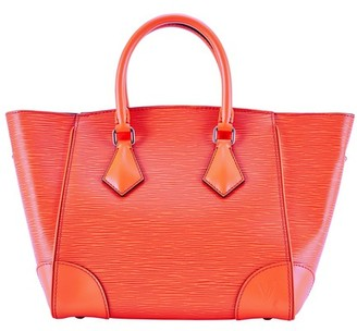 Louis Vuitton Phenix Small Bag